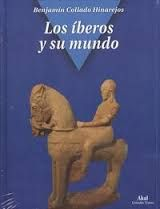 IBEROS Y SU MUNDO, LOS