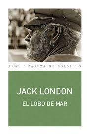 LOBO DE MAR [BOLSILLO]