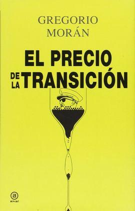 PRECIO DE LA TRANSICIÓN, EL