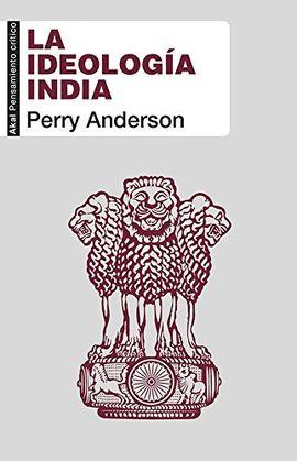 IDEOLOGIA INDIA