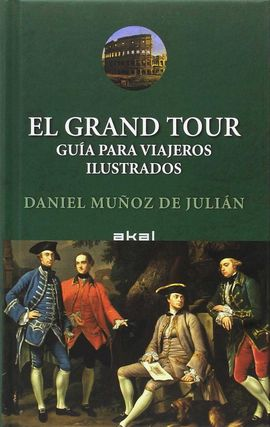 GRAN TOUR, EL