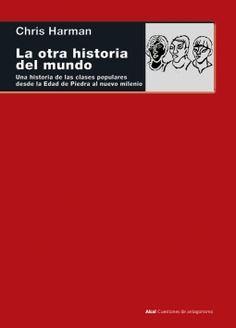 OTRA HISTORIA DEL MUNDO, LA