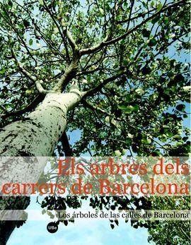 ARBRES DELS CARRERS DE BARCELONA, ELS