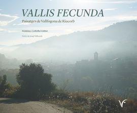 VALLIS FECUNDA