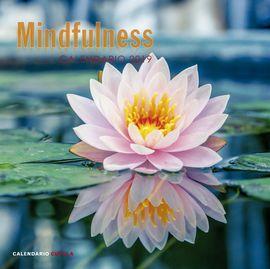 2019 MINDFULNESS [CALENDARIO]