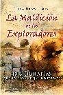 MALDICION DE LOS EXPLORADORES, LA