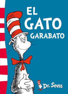 DR. SEUSS. EL GATO GARABATO
