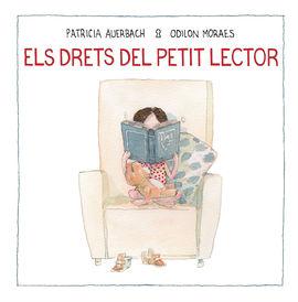 DRETS DEL PETIT LECTOR, ELS