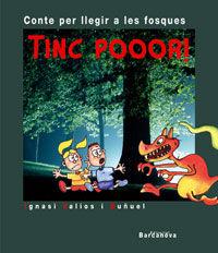 TINC POOOR!