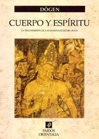 CUERPO Y ESPIRITU