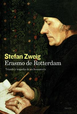 ERASMO DE ROTTERDAM