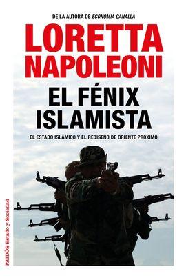 FENIX ISLAMISTA, EL