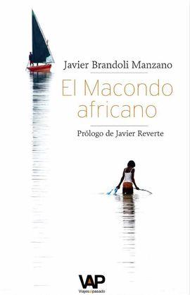 MACONDO AFRICANO, EL
