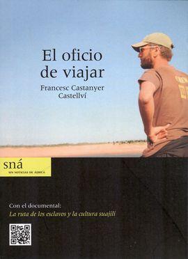 OFICIO DE VIAJAR, EL