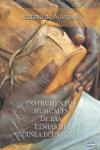 INSTRUMENTOS MUSICALES DE LAS ETNIAS DE GUINEA ECUATORIAL [+ CD]