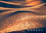 MANBOS
