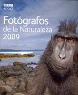 2009 FOTOGRAFOS DE LA NATURALEZA -BBC BOOKS