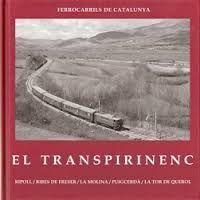 TRANSPIRINENC, EL