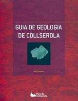 GUIA DE GEOLOGIA DE COLLSEROLA