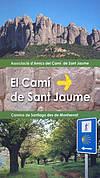 CAMI DE SANT JAUME, EL