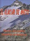 GLACIAR DE ANETO, EL