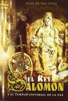 REY SALOMON, EL