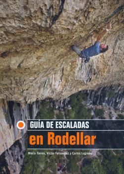 GUIA DE ESCALADAS EN RODELLAR