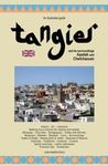 TANGIER [ENG] AND ITS SURROUNDINGS ASSILAH & CHEFCHAOUEN