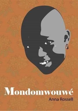 MONDOMWOUWE