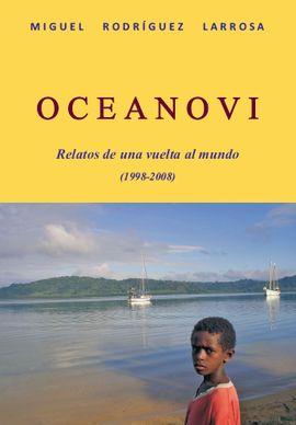 OCEANOVI
