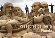 PESSEBRES DE SORRA A LA PINEDA