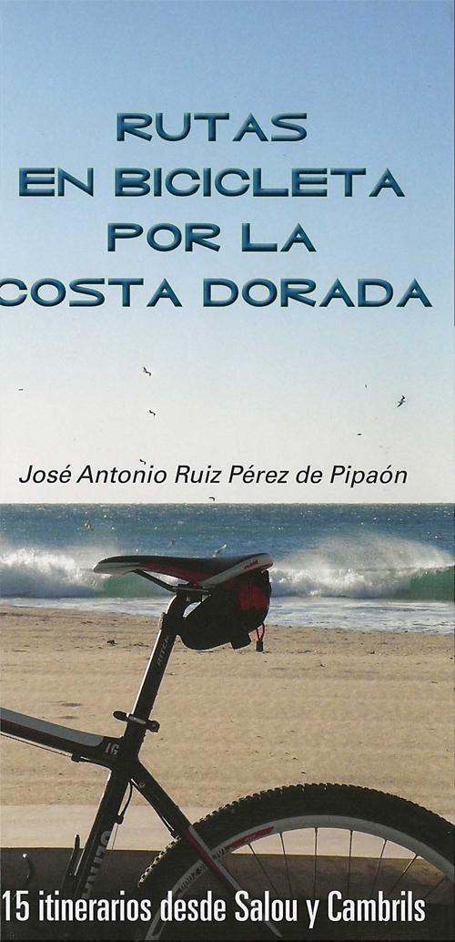 RUTAS EN BICICLETA POR LA COSTA DORADA