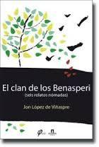 CLAN DE LOS BENASPERI, EL