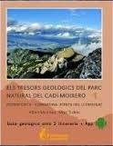 TRESORS GEOLOGICS DEL PARC NATURAL DEL CADI-MOIXERO, ELS
