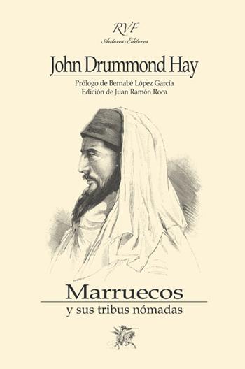 MARRUECOS Y SUS TRIBUS NOMADAS