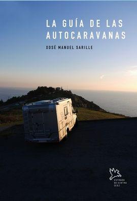 GUÍA DE LAS AUTOCARAVANAS, LA