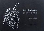 CIUDADES INTERIORES, LAS