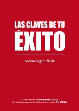 CLAVES DE TU EXITO, LAS