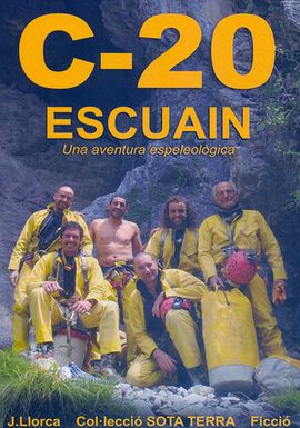 C-20 ESCUAIN