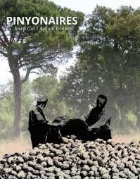 PINYONAIRES