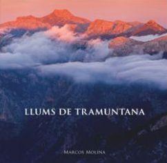 LLUMS DE TRAMUNTANA [CAT-CAS-ENG-DEU]