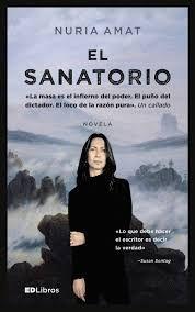 SANATORIO, EL