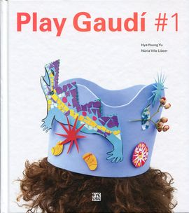 PLAY GAUDI #1