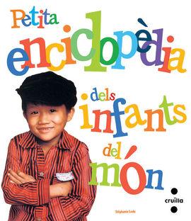 PETITA ENCICLOPEDIA DELS INFANTS DEL MON