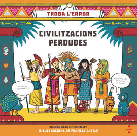 https://www.claret.cat/ca/llibre/CIVILITZACIONS-PERDUDES-846614560