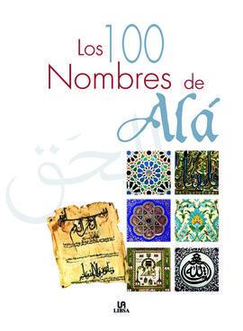 100 NOMBRES DE ALA, LOS
