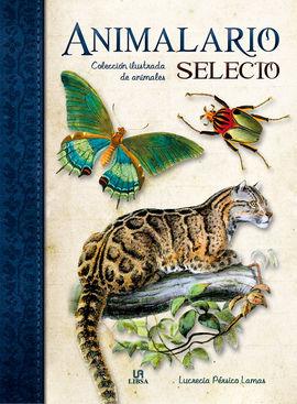 ANIMALARIO SELECTO