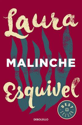 MALINCHE [BOLSILLO]