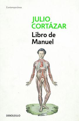 LIBRO DE MANUEL [BOLSILLO]