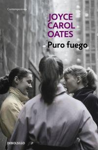PURO FUEGO [BOLSILLO]
